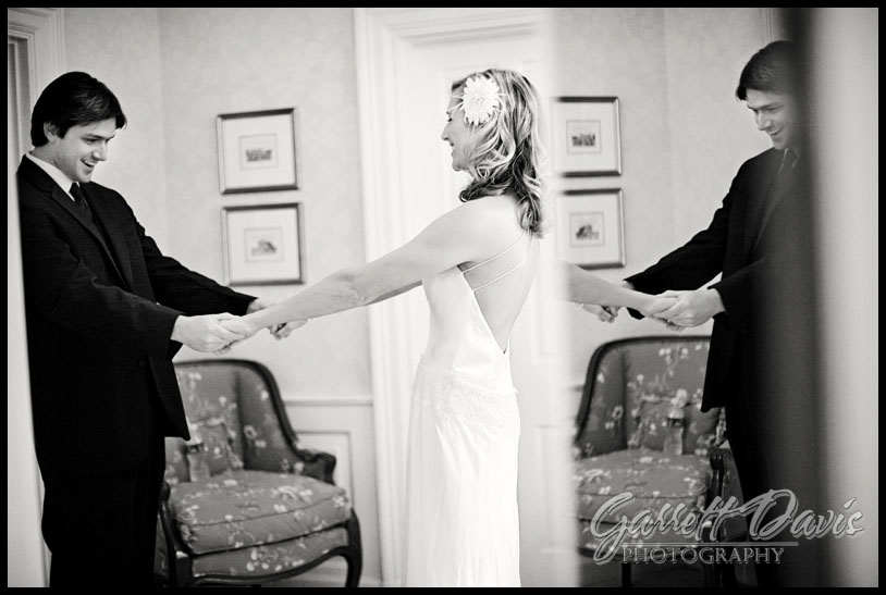 South Carolina Wedding Photography