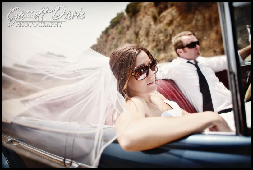 Upland Inland Empire Wedding Photographer