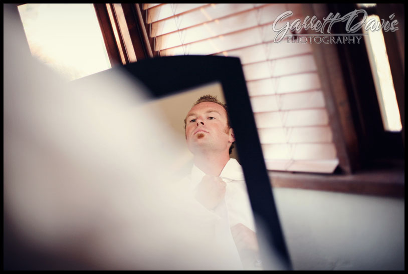 Padua Hills Claremont Wedding Photographer