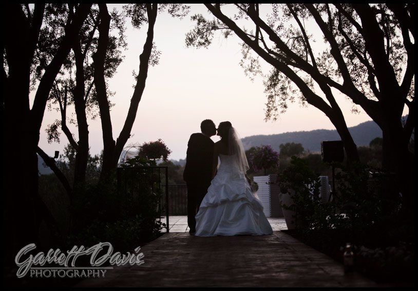 Padua Hills wedding photographer-Claremont Wedding Photographer-los angeles wedding photographer-inland empire wedding photographer-los angeles wedding photography-claremont wedding photography-southern california wedding photographer-padua hills wedding photography