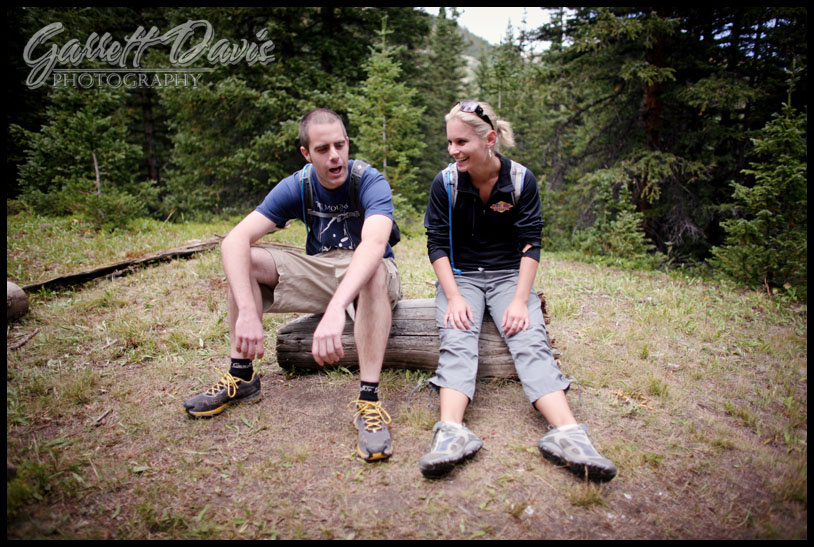 Breckenridge Colorado Wedding Photographer