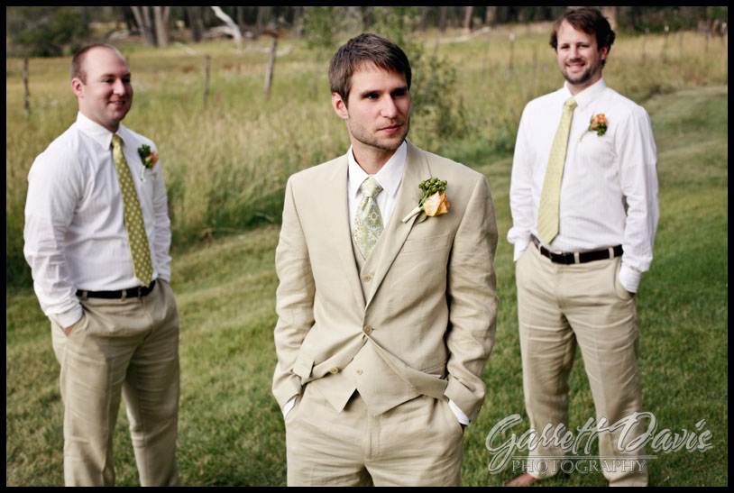Durango Colorado Wedding Photographer