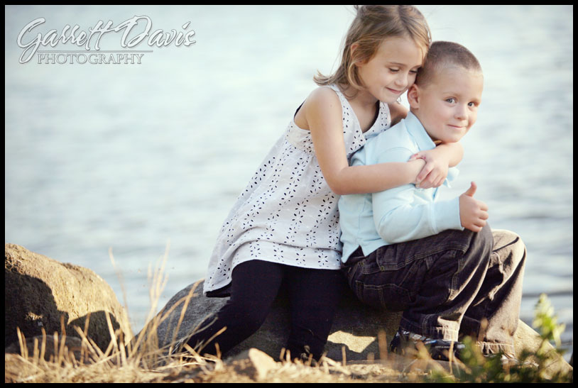 Seattle Washington Newcastle Beach Park Kirkland Bellevue Wedding Photographer Family Photography Portrait