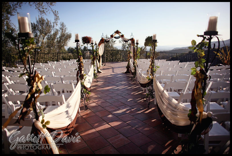 padua hills wedding photographer-san francisco wedding photographer-Seattle Wedding Photographer-Washington wedding photographer-Renton wedding photographer-Kirkland wedding photographer-Bellevue wedding photographer-Los Angeles wedding photographer-Claremont wedding photographer-California wedding photographer-Orange County wedding photographer-los angeles Family Photography-southern california wedding photographer-sonoma wedding photographer-napa valley wedding photographer-international wedding photographer-destination wedding photographer