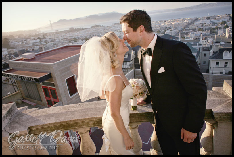 san francisco wedding photographer-Seattle Wedding Photographer-Washington wedding photographer-Renton wedding photographer-Kirkland wedding photographer-Bellevue wedding photographer-Los Angeles wedding photographer-Claremont wedding photographer-California wedding photographer-Orange County wedding photographer-los angeles Family Photography-southern california wedding photographer-sonoma wedding photographer-napa valley wedding photographer-international wedding photographer-destination wedding photographer