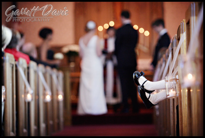 madison wedding photographer-wisconsin wedding photographer-san francisco wedding photographer-Seattle Wedding Photographer-Washington wedding photographer-Renton wedding photographer-Kirkland wedding photographer-Bellevue wedding photographer-Los Angeles wedding photographer-Claremont wedding photographer-California wedding photographer-Orange County wedding photographer-los angeles Family Photography-southern california wedding photographer-sonoma wedding photographer-napa valley wedding photographer-international wedding photographer-destination wedding photographer