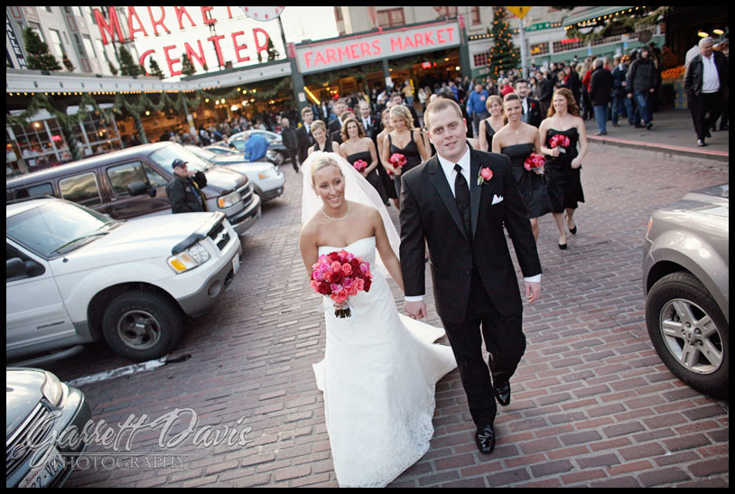 Seattle Wedding Photographer-Pike Place Market Photography-Seattle Engagement Photographer-Los Angeles Wedding Photographer-Destination Wedding Photographer