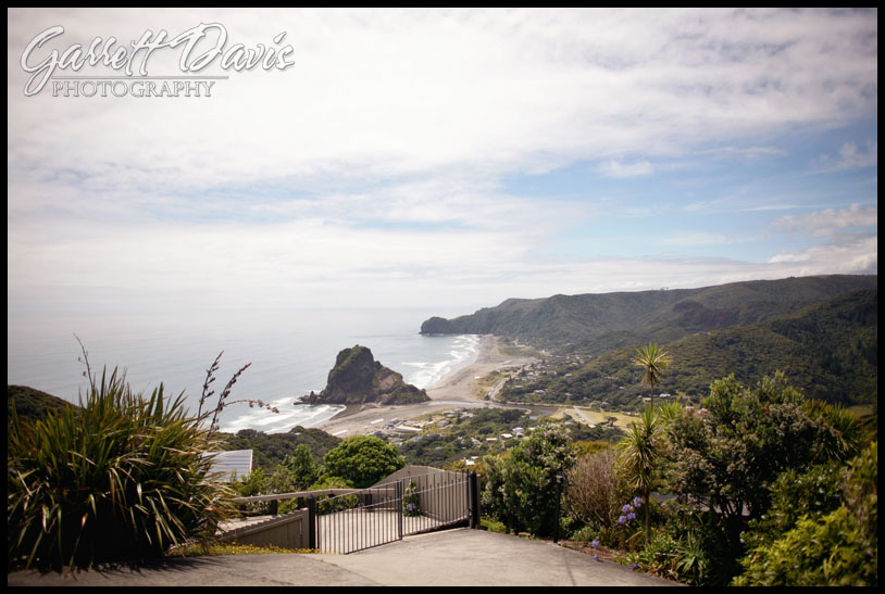 new zealand wedding photographer-auckland wedding photographer-los angeles wedding photographer-waiheke island photography