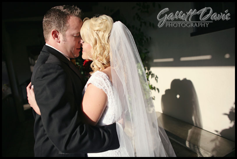 los angeles wedding photographer-pasadena wedding photographer-claremont wedding photographer-southern california wedding photographer-destination wedding photographer-alta dena country club wedding photographer