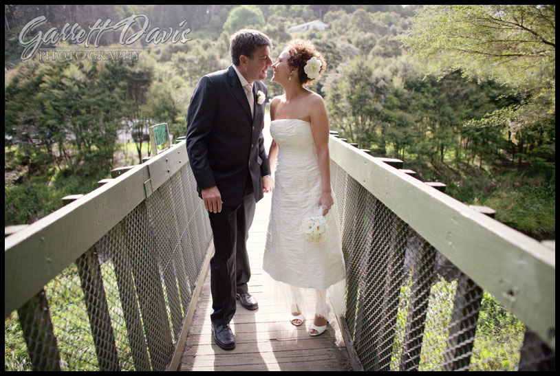 new zealand wedding photographer-auckland wedding photographer-los angeles wedding photographer-hunua falls photography-destination wedding photographer-tuscany wedding photographer-italy wedding photographer