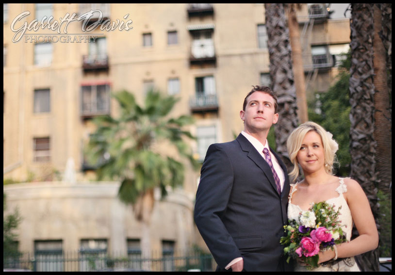 los angeles wedding photographer-pasadena wedding photographer-claremont wedding photographer-southern california wedding photographer-destination wedding photographer-romanesque room wedding photographer