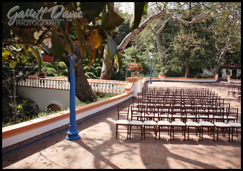 los angeles wedding photographer-rancho las lomas wedding photographer-laguna beach wedding photographer-claremont wedding photographer-southern california wedding photographer-destination wedding photographer