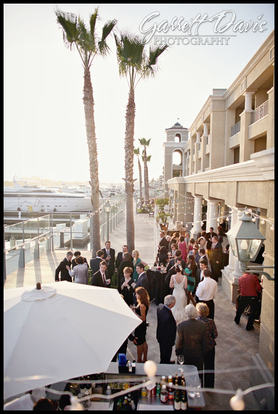 los angeles wedding photographer-newport beach wedding photographer-balboa bay club wedding photographer-orange county wedding photographer-claremont wedding photographer-southern california wedding photographer-destination wedding photographer