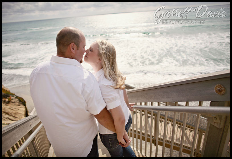 los angeles wedding photographer-san diego wedding photographer-sonoma beach wedding photographer-orange county wedding photographer-claremont wedding photographer-southern california wedding photographer-destination wedding photographer-engagement photography