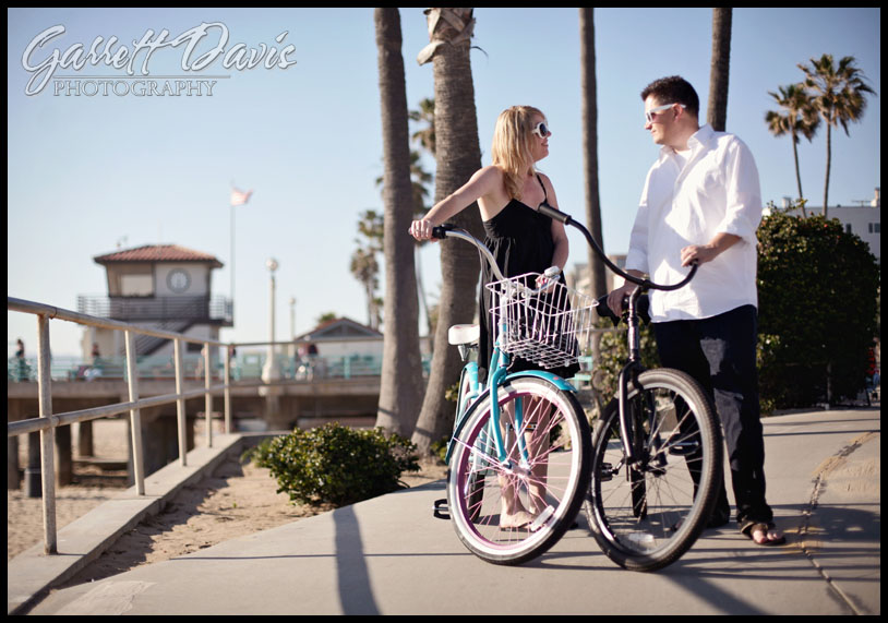 los angeles wedding photographer-beach wedding photographer-manhattan beach wedding photographer-orange county wedding photographer-claremont wedding photographer-southern california wedding photographer-destination wedding photographer-engagement photography