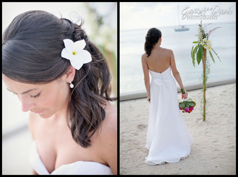 caribbean wedding photographer-virgin gorda wedding photographer-st thomas wedding photographer-st john wedding photographer-island wedding photographer-british virgin islands wedding photographer-mahoe bay wedding photographer-los angeles wedding photographer-claremont wedding photographer-orange county wedding photographer-southern california wedding photographer-destination wedding photographer