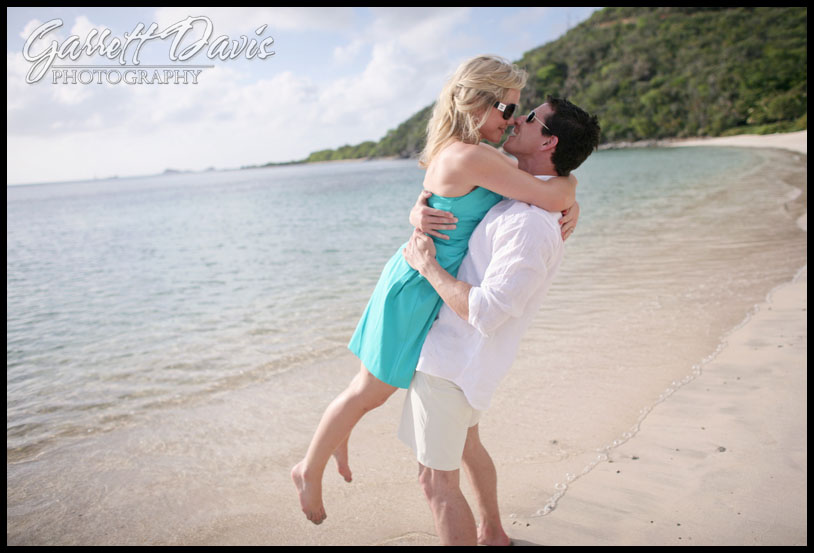 caribbean wedding photographer-virgin gorda wedding photographer-st thomas wedding photographer-st john wedding photographer-island wedding photographer-jamaica wedding photographer-british virgin islands wedding photographer-mahoe bay wedding photographer-los angeles wedding photographer-claremont wedding photographer-orange county wedding photographer-southern california wedding photographer-destination wedding photographer