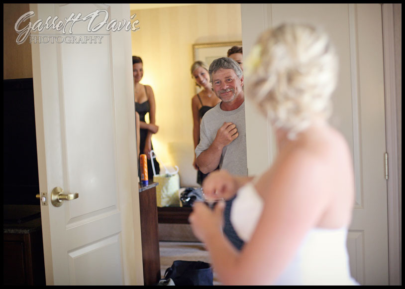 boise wedding photographer-idaho wedding photographer-los angeles wedding photographer-claremont wedding photographer-orange county wedding photographer-southern california wedding photographer-destination wedding photographer
