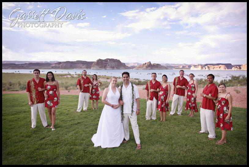 wahweap bay wedding photographer-lake powell wedding photographer-arizona wedding photographer-los angeles wedding photographer-claremont wedding photographer-orange county wedding photographer-southern california wedding photographer-destination wedding photographer