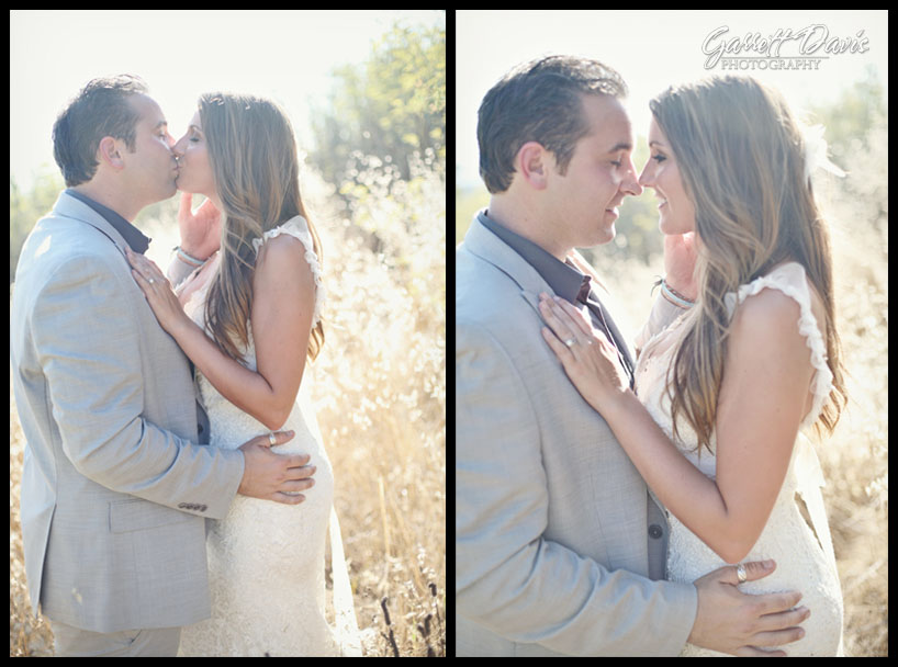 condors nest ranch wedding photographer-temecula wedding photographer-los angeles wedding photographer-claremont wedding photographer-orange county wedding photographer-southern california wedding photographer-destination wedding photographer
