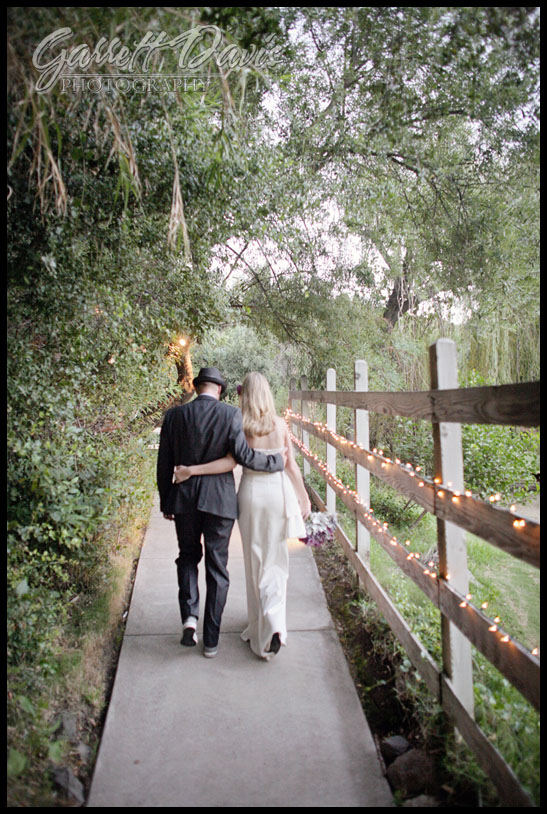 malibu wedding photographer-calamigos ranch wedding photographer-calamigos ranch wedding-los angeles wedding photographer-claremont wedding photographer-orange county wedding photographer-southern california wedding photographer-destination wedding photographer