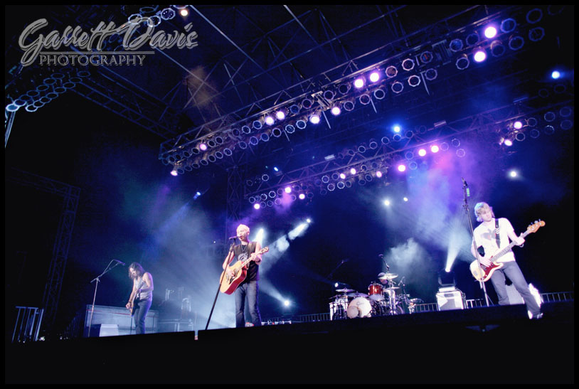 lifehouse photos-lifehouse pictures-band photos-band photography-concert photography-concert photos