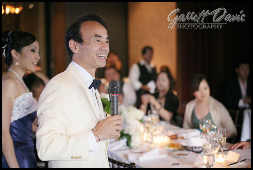 w hotel wedding-santa monica wedding photographer-westwood village wedding photographer-w hotel wedding photographer-los angeles wedding photographer-claremont wedding photographer-orange county wedding photographer-southern california wedding photographer-destination wedding photographer