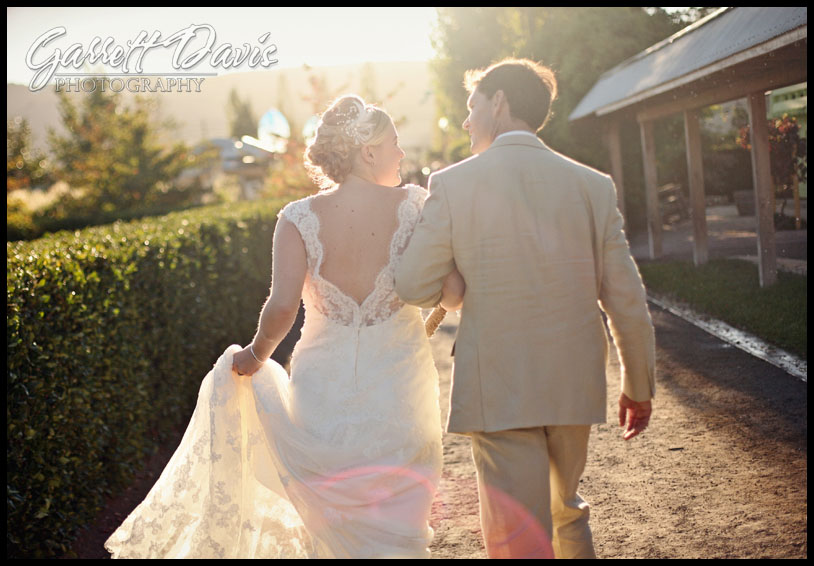 cornerstone gardens wedding photographer-sonoma wedding photographer-napa valley wedding photographer-san francisco wedding photographer-los angeles wedding photographer-claremont wedding photographer-inland empire wedding photographer-orange county wedding photographer-southern california wedding photographer-destination wedding photographer