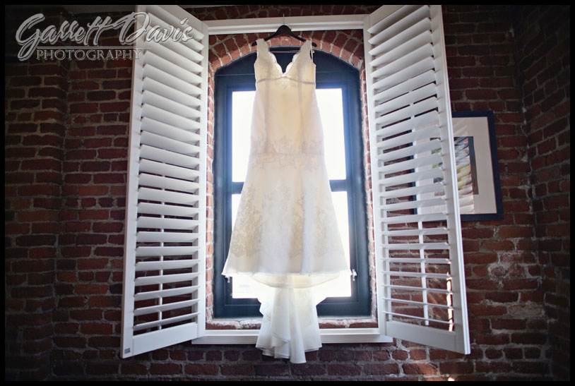 1 fort mason wedding photographer-bay area wedding photographer-sonoma wedding photographer-napa valley wedding photographer-san francisco wedding photographer-los angeles wedding photographer-claremont wedding photographer-inland empire wedding photographer-orange county wedding photographer-southern california wedding photographer-destination wedding photographer