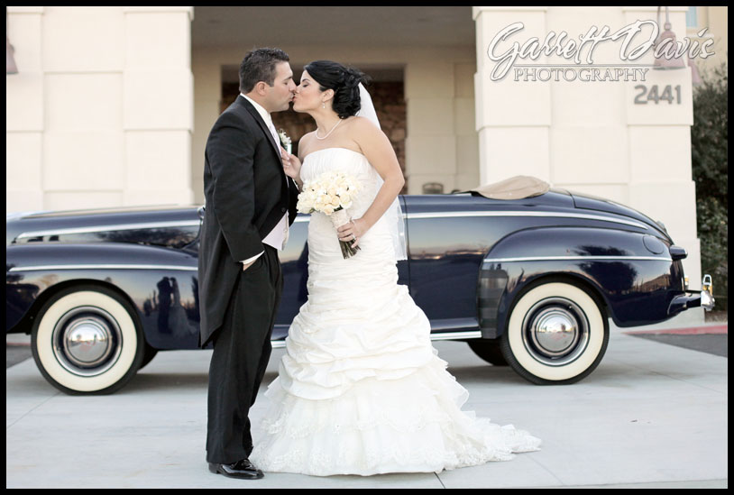 vellano country club wedding photographer-chino hills wedding photographer-chino wedding photographer-los angeles wedding photographer-claremont wedding photographer-inland empire wedding photographer-orange county wedding photographer-southern california wedding photographer-destination wedding photographer