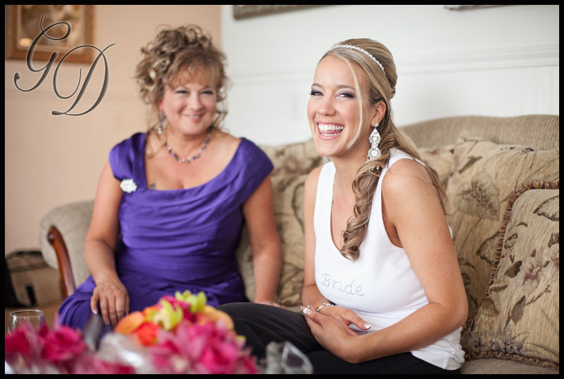 grand tradition wedding photographer-temecula wedding photographer-san diego wedding photographer-los angeles wedding photographer-claremont wedding photographer-inland empire wedding photographer-orange county wedding photographer-southern california wedding photographer-destination wedding photographer