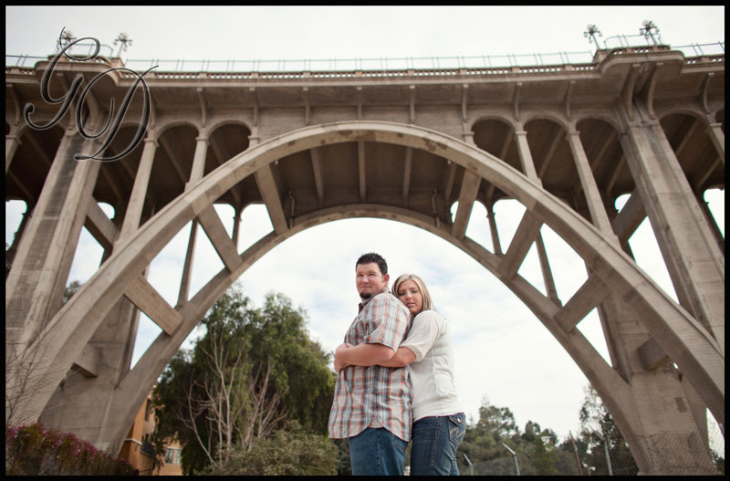 pasadena wedding photographer-pasadena engagement photographer-los angeles engagement photographer-los angeles engagement photographer-los angeles wedding photographer-claremont wedding photographer-inland empire wedding photographer-orange county wedding photographer-southern california wedding photographer-destination wedding photographer