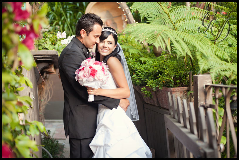 laguna beach wedding photographer-tivoli too wedding photographer-los angeles wedding photographer-claremont wedding photographer-inland empire wedding photographer-orange county wedding photographer-southern california wedding photographer-destination wedding photographer-caribbean wedding photographer