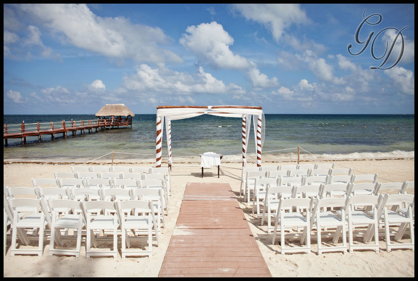 cancun wedding photographer-riviera maya wedding photographer-mexico wedding photographer-azul sensatori wedding photographer-los angeles wedding photographer-claremont wedding photographer-inland empire wedding photographer-orange county wedding photographer-southern california wedding photographer-destination wedding photographer-caribbean wedding photographer