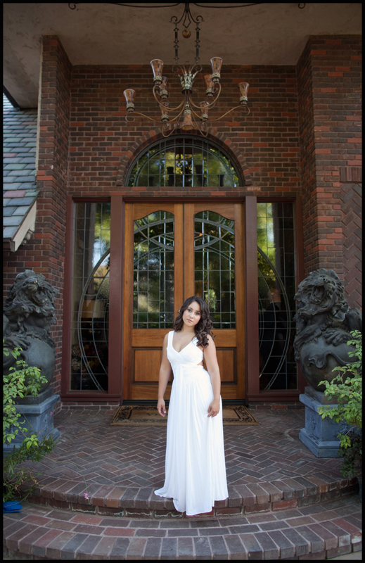 seattle portrait photographer-seattle wedding photographer-seattle family photographer-los angeles portrait photographer-los angeles family photographer-los angeles wedding photographer-denver wedding photographer-denver family photographer-inland empire wedding photographer-orange county wedding photographer-southern california wedding photographer-destination wedding photographer-caribbean wedding photographer