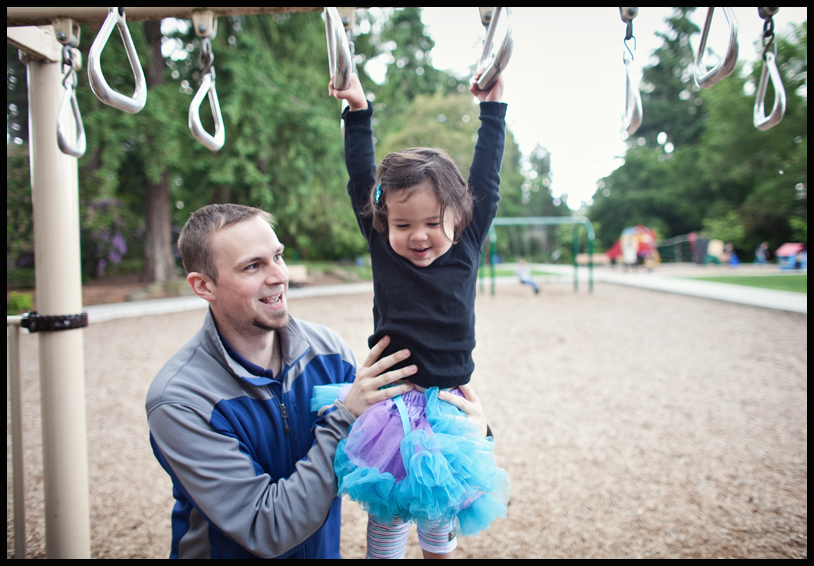 seattle wedding photographer-seattle family photographer-los angeles family photographer-los angeles wedding photographer-denver wedding photographer-denver family photographer-inland empire wedding photographer-orange county wedding photographer-southern california wedding photographer-destination wedding photographer-caribbean wedding photographer