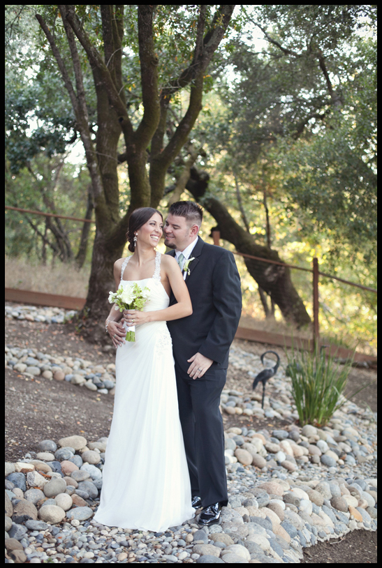 creekside terrace of los gatos wedding photographer-san jose wedding photographer-san francisco wedding photographer-santa cruz wedding photographer-northern california wedding photographer-seattle wedding photographer-los angeles wedding photographer-denver wedding photographer-inland empire wedding photographer-orange county wedding photographer-southern california wedding photographer-destination wedding photographer-caribbean wedding photographer