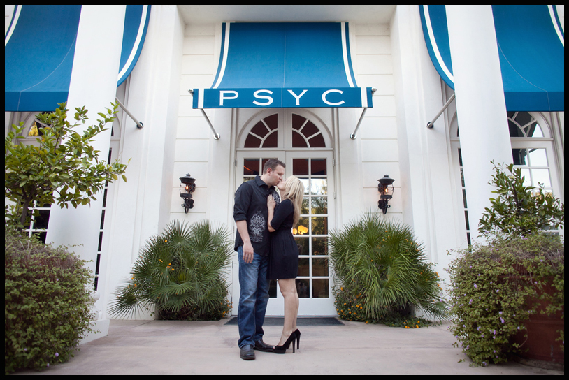 palm springs engagement photographer-palm springs wedding photographer-parker hotel wedding photographer-seattle wedding photographer-los angeles wedding photographer-denver wedding photographer-inland empire wedding photographer-orange county wedding photographer-southern california wedding photographer-destination wedding photographer-caribbean wedding photographer