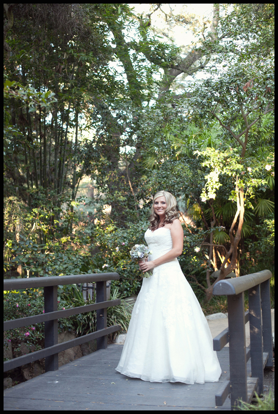 descanso gardens wedding photographer-pasadena wedding photographer-pandora on green wedding photographer-seattle wedding photographer-los angeles wedding photographer-denver wedding photographer-inland empire wedding photographer-orange county wedding photographer-southern california wedding photographer-destination wedding photographer-caribbean wedding photographer