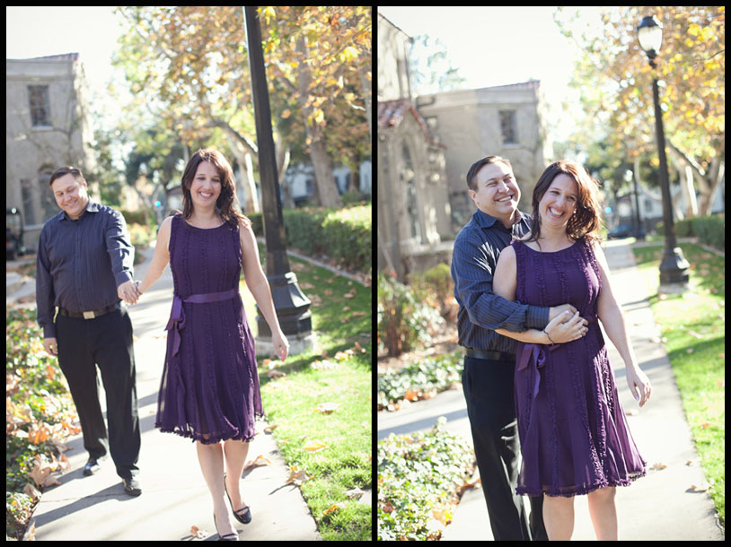 claremont wedding photographer-los angeles engagement photography-seattle wedding photographer-los angeles wedding photographer-denver wedding photographer-inland empire wedding photographer-orange county wedding photographer-southern california wedding photographer-destination wedding photographer-caribbean wedding photographer